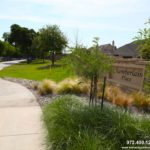 Chamberlain Place Community in Fairview TX- Homes By J. Anthony-DFW Custom Home Builder