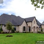 1681 Jan Marie, Lucas, TX 75078- Home For Sale (Lovejoy ISD)- 5 bed, 5+ bath, 5278 Sq. Ft. single family home-Homes By J Anthony-Call 972-400-1291
