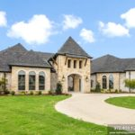 4261 San Juan, Prosper, TX 75078 Available For Sale