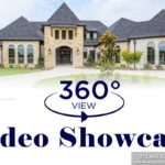 360 degree Video Showcase