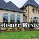 Homes By J. Anthony – Customer Reviews
