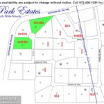 Lucas TX-Lovejoy ISD-Lewis Park Estates Community-lots for sale-february 2021-homes by j anthony